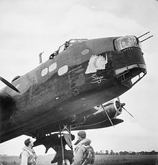 Short Stirling - MoI Second World War Official Collection MH26368.jpg