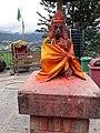 Shree Santaneshwor Mahadev Temple 20180828 153844.jpg