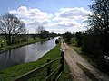 Shropshire Union Canal - geograph.org.uk - 147514.jpg