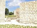Shumen Fortress 048.jpg