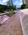 ShungMunRiver RiverBed.jpg