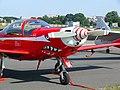 Siai Marchetti SF 260M ST-04 2.jpg