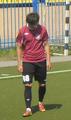 Siarhiej Novik.FKViciebsk.27-07-2014.png