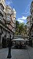 Sicilian Avenue, Bloomsbury (1).jpg