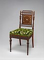 Side chair MET DP364502.jpg