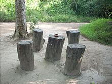 Side tables (2439889972).jpg