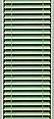 Sidewall (France), 1860 (CH 18476607-2).jpg