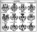 Siebmacher 1701-1705 D030.jpg