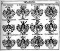 Siebmacher 1701-1705 D180.jpg