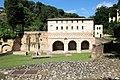 SienaFontiDiPescaia1.jpg