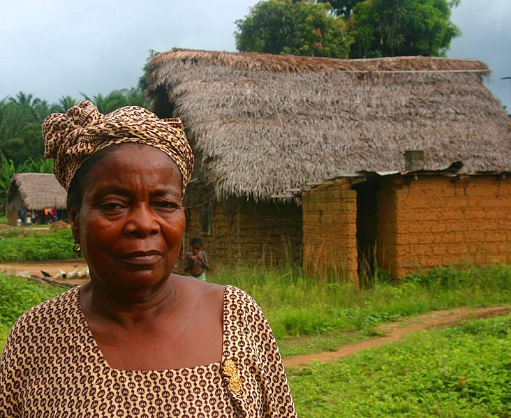 42 cosas que no sabias sobre africa