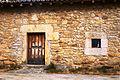 Sierra de Gredos por parpadeo...jpg