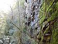 Sierra de las Ánimas - panoramio (3).jpg