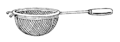 Sieve (PSF).png