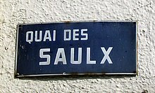 Sign in Bouillon 01.JPG
