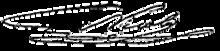 Signature Nikolaus I. (Russia) .PNG