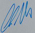 Signature Christian Abt.jpg