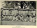 Sikh-peasants.jpg