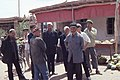Silk Road 1992 (4367647581).jpg