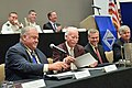 Silver Jackets Charter Signing (29680397515).jpg