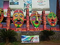 Silver Storm Water Theme Park chalakudy 0346.JPG