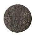 Silvermynt från Svenska Pommern, 1-48 riksdaler, 1763 - Skoklosters slott - 109169.tif