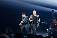 Simple Minds - 2016330224055 2016-11-25 Night of the Proms - Sven - 1D X II - 0879 - AK8I5215 mod.jpg