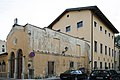 Sinagoga di Gorizia 06.jpg