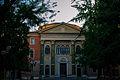 Sinagoga di modena.jpg