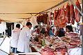 Sineu - Markt 04 ies.jpg