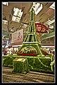 Singapore Changi Airport-04 (6639454849).jpg