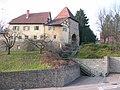 Sinsheim Stift Sunnisheim Tor.jpg