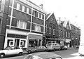Sint-Niklaas Prins Albertstraat straatbeeld - 215442 - onroerenderfgoed.jpg