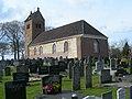 Sint-Petruskerk Ureterp.jpg