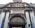 Sint-Truiden, abdijcomplex04.jpg