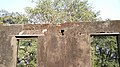 Sion Hillrock Fort windows.jpg
