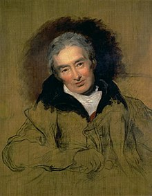 Sir Thomas Lawrence02.jpg