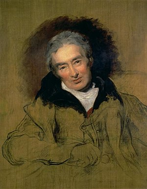Sir Thomas Lawrence02.jpg