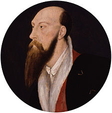 Sir Thomas Wyatt by Hans Holbein the Younger.jpg