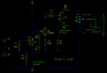 Siren circuit.png