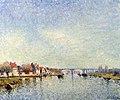 Sisley - Banks-Of-The-Loing-At-Saint-Mammes-I.jpg