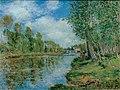 Sisley - banks-of-the-loing-1885.jpg