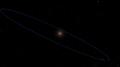 Sistema Gliese 849 1.png