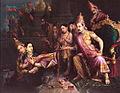 Sita Bhum Pravesh.jpg