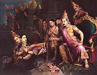 Sita - Wikipedia