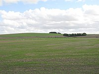 Site of Battle of Roundway Down (geograph 57827).jpg