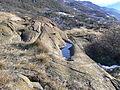 Sito archeologico di Chenal 1120480.JPG