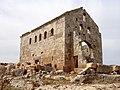Sitt al-Rum - panoramio.jpg