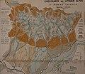 Sitzungsberichte (1908) (14780153631).jpg