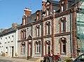 Sixt-sur-Aff mairie.jpg